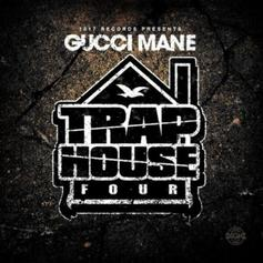 Gucci Mane - Jugg House  Feat. Young Scooter & Fredo Santana (Prod. By Young Chop)