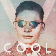 Space Kid - Cool