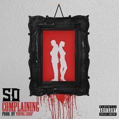 SD - Complaining