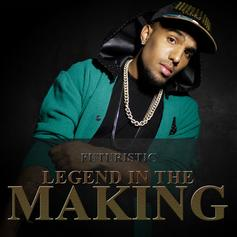 OnlyFuturistic - Legend In The Making