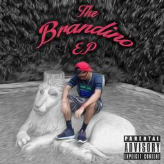 Brandino - Stay Elevated