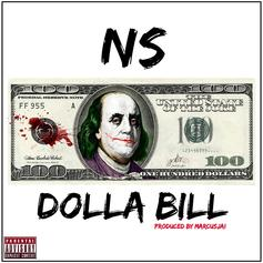 N$ - Dolla Bill