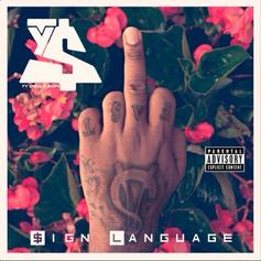 Ty Dolla $ign - Sign Language