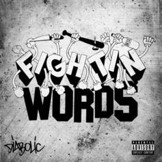 Diabolic - Suffolk's Most Wanted Feat. R.A. The Rugged Man