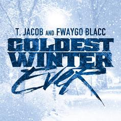 T. Jacob and Fwaygo Blacc - No Bounce