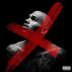 Chris Brown - Made Me (Remix) Feat. Trey Songz