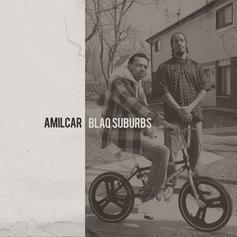 AMILCAR - The Seasons