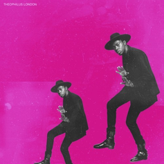 Theophilus London - Do Girls