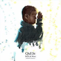 QuESt - Back & More