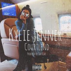 Courtlend - Kylie Jenner