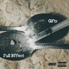 Giftz - Full Effect