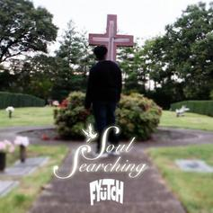 FYUTCH - Soul Searching