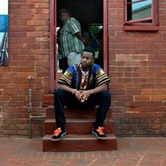 Casey Veggies - 3am In Cape Town (Swag Worth A Mill Pt.3)  (Prod. By Sango)