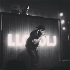 LL Cool J - You Already Feat. Troy Ave
