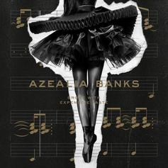 Azealia Banks - Wallace