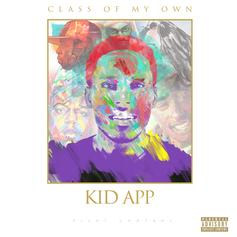 Kid App - New Station