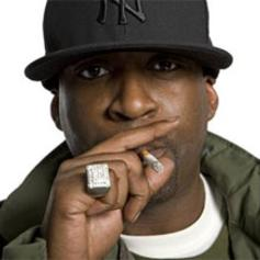 Tony Yayo - Make It Snow Feat. Bun B, Slim Thug & Deanaun Porter (D12)