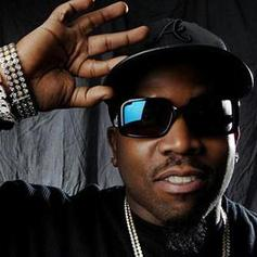 Big Boi - She Said OK Feat. Theophilus London & Tre Luce