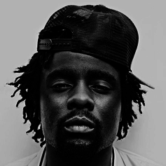 Wale - The Body Feat. Jeremih