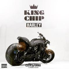 King Chip - Harley