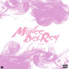 Lil Uzi Vert - Monee Del Rey Feat. DJ Diamond Cuts