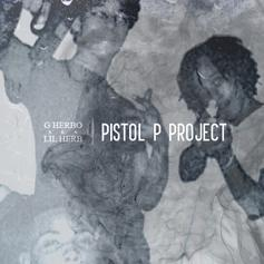 G Herbo - PPP (Pistol P Project)