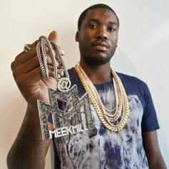 Meek Mill - The Get Back (Freestyle)  [Tags] (Prod. By Jahlil Beats)