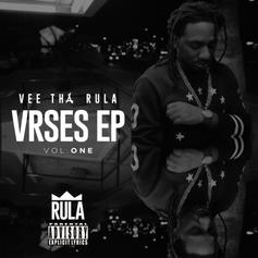 Vee Tha Rula - Day Go  (Prod. By Lexi Banks)