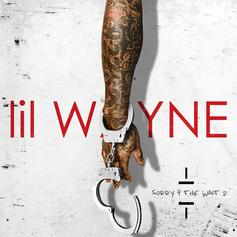 Lil Wayne - Drunk In Love Feat. Christina Milian