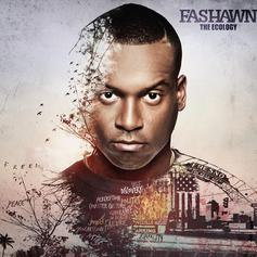 Fashawn - Something To Believe In  Feat. Nas & Aloe Blacc