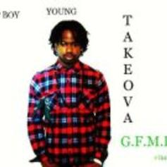 Trap Boy Young Takeova - FPM