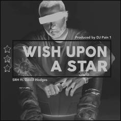SRH - Wish Upon A Star Feat. David Hodges