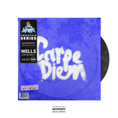 WELL$ - Carpe Diem (Freestyle)