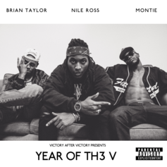 Year Of Th3 V