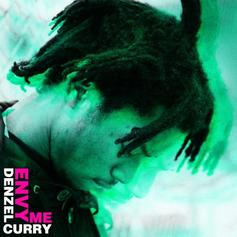 Denzel Curry - Envy Me