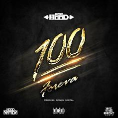 Ace Hood - 100 Foreva (Prod. By Sonny Digital)