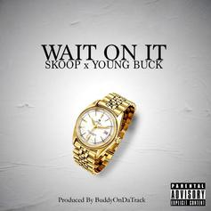 Young Buck & Skoop - Wait On It