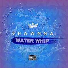 Shawnna - Water Whip (Freestyle)