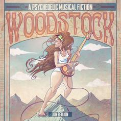 Jon Bellion - Woodstock