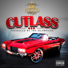 Joe Fresco - Cutlass
