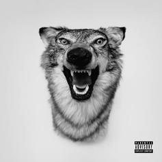 Yelawolf - Best Friend Feat. Eminem