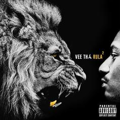 Vee Tha Rula - Expensive Feat. Ace Hood (Prod. By Konshis Pilot)