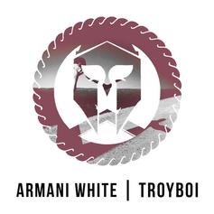 Armani White - Do You (Remix) (Prod. By TroyBoi)
