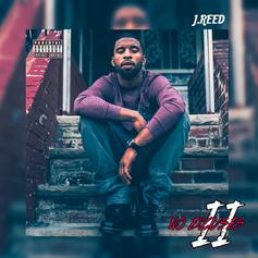 J. Reed - No Excuses 2