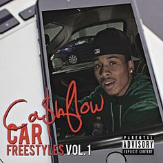 Car Freestyles Vol. 1