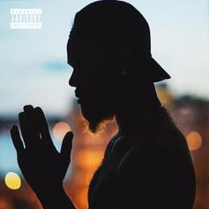 Rome Fortune - Leaders (Prod. By Four Tet)