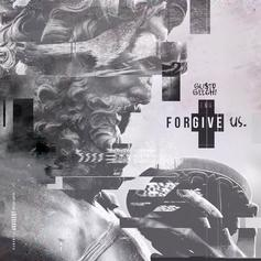 Shawn Harris - Forgive Us