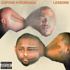 Capone-N-Noreaga - In The 1st