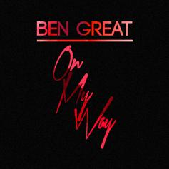 Ben Great - I Win (Prod By The Beat Brigade)