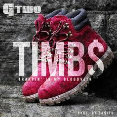 G Two - Timb$